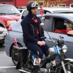 Moped_AndersG_4999
