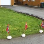 Pynt_Småland_2232