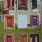 Dørbilder_9386