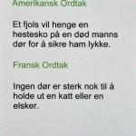 Ordtak2_9389