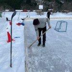 Finn fjernar is
