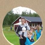 Aktivitetsdag på Søyabanen