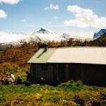2.Ansnessetra 1999