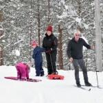 Ski og akebrett_8629