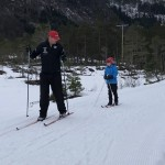 UNADJUSTEDNONRAW_thumb_afcd