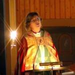 visitas-gutsteneste-stangvik-kirke-3