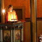 visitas-gutsteneste-stangvik-kirke-4