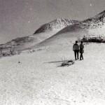 11Mot Snøfjellet