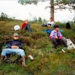 28demning av LomtjønnaHaraldOttoMyrås,OlaBruset,JonK.Bruset,MartinusTorvik,Ares2