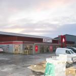 BM_Bytås_butikk&lager_7867