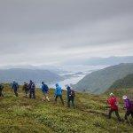08-Mot-toppen-av-Mokkelfjellet