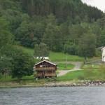 aasskard-kyrkje