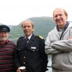 alf-reiten-er-sjef-for-dampmakina-kaptein-einar-birger-stanes-og-hovudsponsor-trond-myrhaug