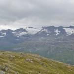 190820h-Innerdalsfjell