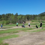Surnadal golfklubb