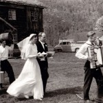 4 Astrid Myrvang og Anders Brusethaug