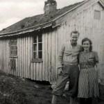 6 Nestusetra Johan og Margrete