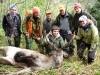 halla-og-husby-jaktlag-med-12-spiring
