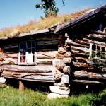 37 Drivhaugen Oppistua Hjellnes