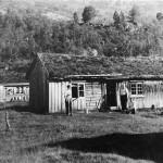 2 husbysetra 4 1953Nilsstusetra