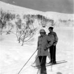 36 skituristar 6