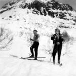 37 skituristar 8