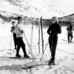 38 skituristar 10