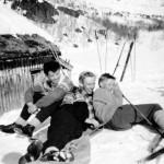 39 skituristar 11