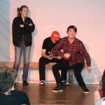 dansekonkurranse2_5811