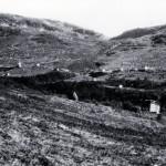 1 kvennsetstrene 1931