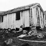 11 utigardssetra Kvennset 1953