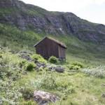13 Austigard på Kvennsetsetra (Mari)