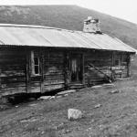 14 viastusetra 1953