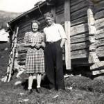 15 Ingrid Grønnes, gudmund skogen kvendset