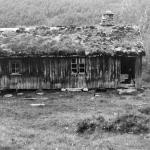 18 Andersstusetra 1953