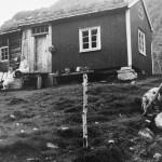 24 Markastuå Kvennsetdalen 1953