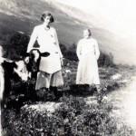 31 ingeborgHyllnessa og JohannaBøe