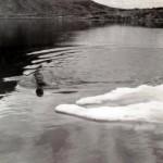 37 jon lunde, nordåbotnvatnet kanskje