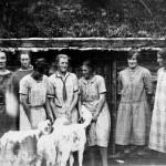 7 kvennsetdalen 1929 utigardssetera