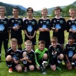 freifotballklubb_g12_3941