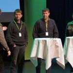 SveinS&Grisebønder_2639