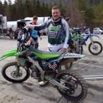motocross_9922