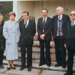 50-årskonfirman-tane i 1988