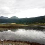 12 Utlegging av spillvannsledning