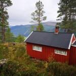 29 Røthøttå (Løfta)2019-09-17 11.29.26