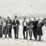 31ram skitur