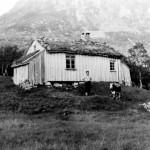31 steinarstusetra 1953