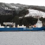 seacargoexpress_5233