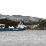 seacargoexpress_5236