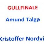 gullfinale_7869
